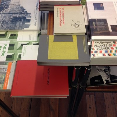 Limited Edition Book By Jimi Shields Now Available To Purchase From The RIAI Bookshop At 8 Merrion Square Is Also Borrow