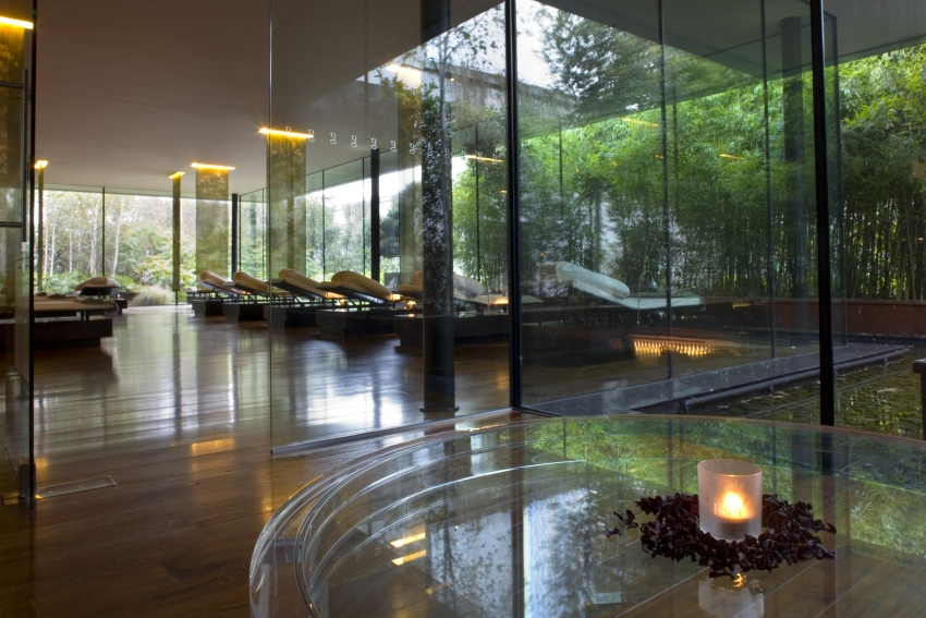 Landscape architecture garden art ttt for Top 10 design hotels europe